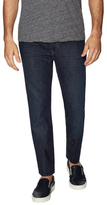7 For All Mankind Paramount Standard Jeans