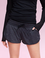aerie Lorna Jane Stay Cool Run Short