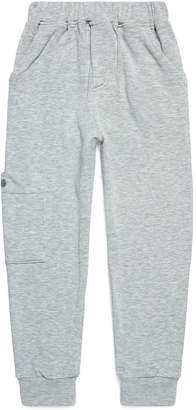 Homebody Combat Trousers