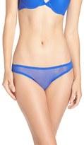 OnGossamer Women's Crystal Bikini