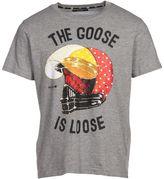 Pagano T-shirts