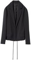 Nili Lotan Chelsea Jacket
