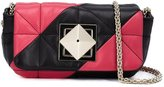 Sonia Rykiel chain strap mini crossbody bag