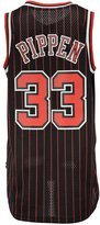 adidas Scottie Pippen Chicago Bulls NBA Throwback Swingman Jersey