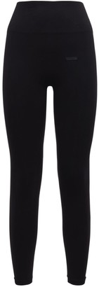 Vaara Jules Seamless Eco Leggings