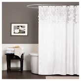 Nobrand No Brand Lillian Shower Curtain