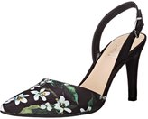 Franco Sarto Women's L-Ablaze Dress Pump