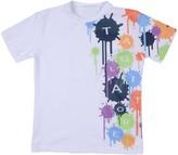 Tagliatore T-shirts - Item 37916168