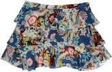Roberto Cavalli Skirts - Item 35332879