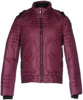 GUESS Down jackets
