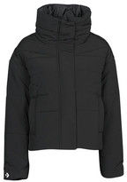 Thumbnail for your product : Converse WOMENS FUNNEL NECK PUFFER