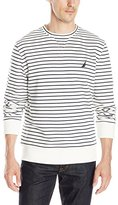 Nautica Men's Pullover Sweatshirt