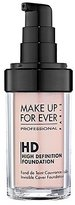 Make Up For Ever High Definition Foundation - 30ml