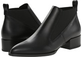 Vince Yarrow Women's Shoes
