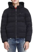Emporio Armani Jacket Jacket Men