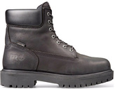 """Timberland Men's Direct Attach 6"""" Steel Toe Boot"""