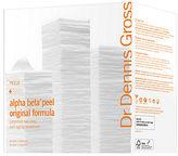 Dr. Dennis Gross Skincare Alpha Beta Daily Face Peel 60 ea