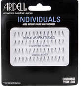 Ardell Individual Lashes Medium Black