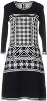 Escada Sport Short dresses - Item 34713091