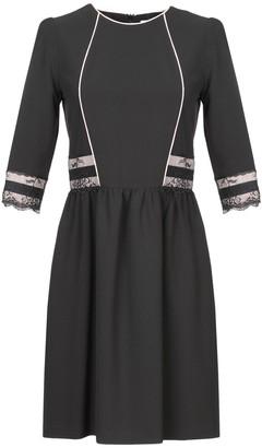 Blugirl Short dresses - Item 34973268BL