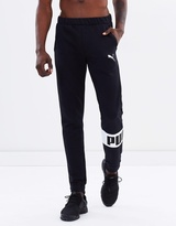 Puma Rebel Sweat Pants