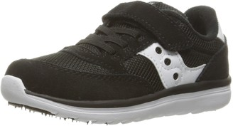 Saucony Boy's Baby Jazz Lite Shoes