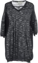 Sita Murt Sweaters - Item 39741017