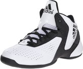 adidas Next Level Speed 3 K Kids Basketball Shoe
