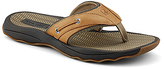 Sperry Men's Outer Banks Thong (Box)