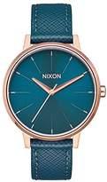 Nixon Women's Watch - A1082480-00