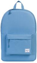 Herschel Classic Backpack Blue