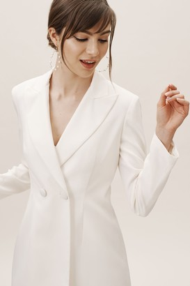 Jill Stuart Nicki Jacket