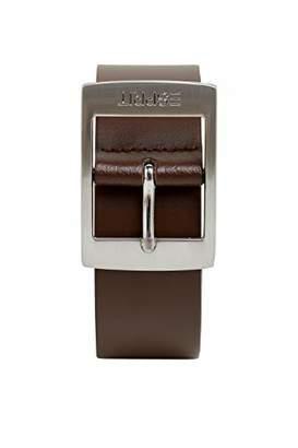 Esprit Accessoires Women's 999ea1s7 Belt, (Size: )