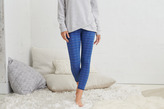 aerie Play 7/8 Legging