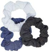 DCNL Hair Accessories Medium Twisters