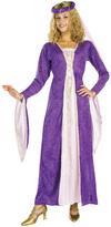 Rubie's Costume Co Renaissance Princess Costume Set - Women