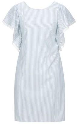 Paul & Joe Sister Short dress