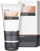 Tabac Gentle Men's Care Moisturizing Cream by 1.7oz Moisture Cream)