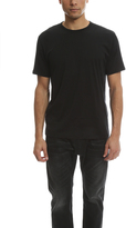 Sunspel Crewneck T Shirt