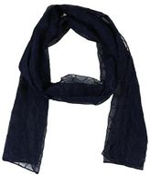 Altea Oblong scarf