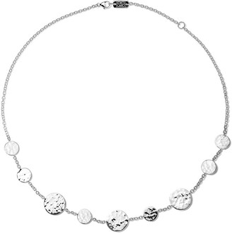 Ippolita Classico Station necklace