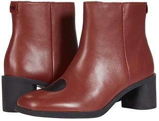 Camper Twins K400456 (Multi Assorted) Women's Shoes