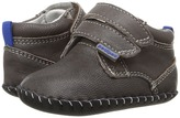 pediped Lionel Originals Boy's Shoes