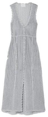 Alice McCall 3/4 length dress