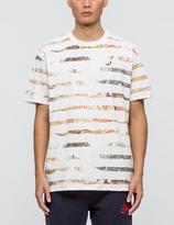 Staple Safari Stripe T-Shirt