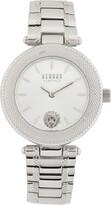Versace Wrist watches - Item 58039322