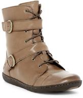 Børn Calina Boot