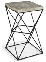 Regina-Andrew Design Isosceles Table