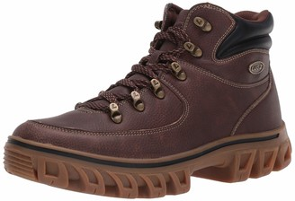 Lugz Men's Colorado Chukka Boot