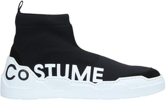 CNC Costume National High-tops & sneakers